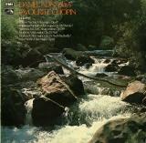 GB  EMI  HQS1251 アドニ ショパン・ピアノ練習曲集