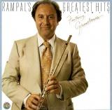 US CBS M35176 ランパル RAMPAL'S GREATEST HITS VOLUME 2