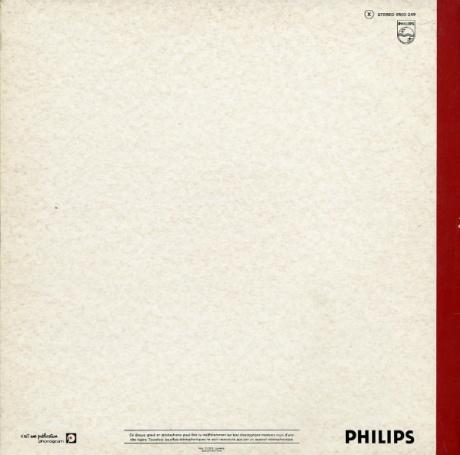 FR PHIL 6500 249 ロベルト・ベ...