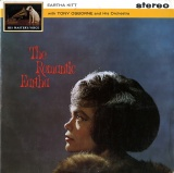 GB EMI CSD1461 アーサー・キット The Romantic Eartha