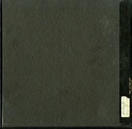 GB  LON  RS65003 カイルベルト  ワーグナー・ローエ…
