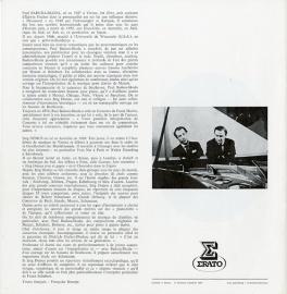 FR  ERATO  ERA9062-5 デムス&スコダ  モーツァ…