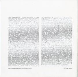 DE  TELE  6.35368 ルドルフ・ブッフビンダー  ベー…
