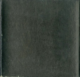 GB  DEC  LXT2880-4 カイルベルト  ワーグナー・ロ…