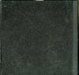 GB  fontana  SFL14012-4 ベーム  モーツァル…