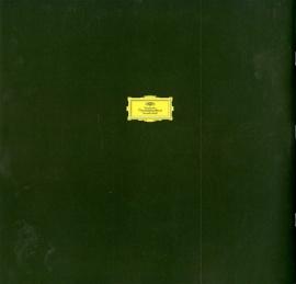 DE DGG  104 966/68 カラヤン ワーグナー・ラインの…