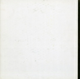FR PHIL  L01.369L パブロ・カザルス シューマン・チ…