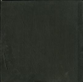 GB EMI SLS926-2 ジェラルド・ムーア 「ムーアへのオマ…