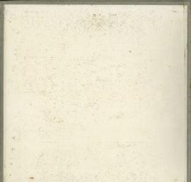 DE DGG LPM18381/82 ロリン・マゼール ベルリオーズ…