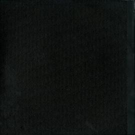 GB DEC SET325-6 ショルティ マーラー・復活