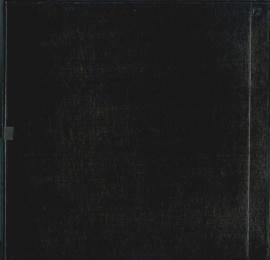 FR VSM FALP381-382 フルトヴェングラー ベートーヴ…