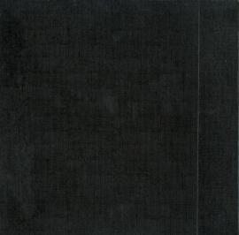 FR EMI FALP283-285 アルトゥーロ・トスカニーニ ヴ…