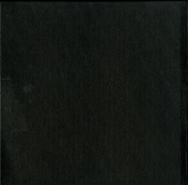 GB CBS 77 231 レナード・バーンスタイン ヴェルディ・レ…