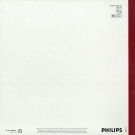 FR PHIL 9500 106 レイモンド・レッパード グリーグ・…
