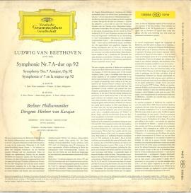 DE  DGG  SLPM138 806 ヘルベルト・フォン・カラヤ…