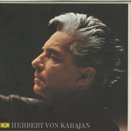 DE DGG 2720 068-32 ヘルベルト・フォン・カラヤン …
