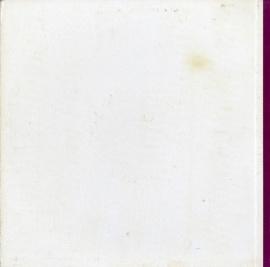 NL PHIL  C.26 クララ・ハスキル ベートーヴェン・ピアノ…