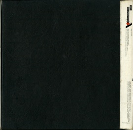 GB DEC SDDF337-9 アンセルメ ラヴェル・管弦楽曲集