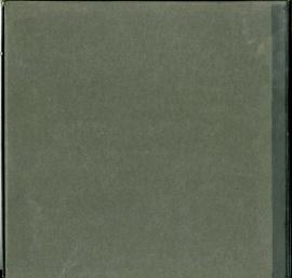 GB EMI SAN121-5 ケンペ&トーマス&グ…