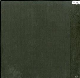 DE CBS 79404 ブーレーズ ラヴェル管弦楽全集