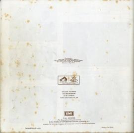 GB EMI SLS955 オットー・クレンペラー モーツァルト・フ…