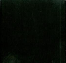 GB EMI SLS941/4 クレンペラー&バレンボイム ベートー…