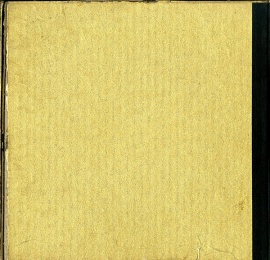 GB DEC SET201-3 カラヤン J.シュトラウス2世・喜歌…