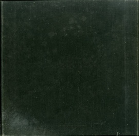 GB EMI SAN137-9 クレンペラー モーツアルト・歌劇「魔…