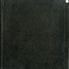 FR PATHE DTX218-221 カンポ、ランダル&ロスバウト…