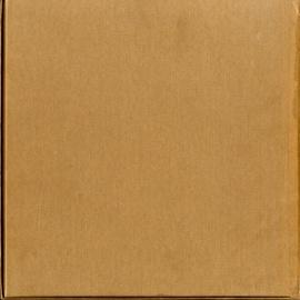 US RCA LDS6091 フリッツ・ライナー ヴェルディ・レクイ…