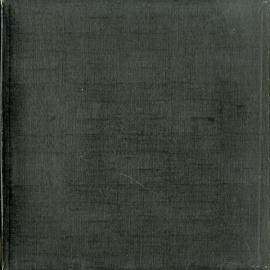 FR COL SAXF192-5 ジュリーニ モーツァルト・歌劇「ド…