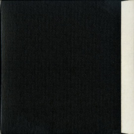GB DEC SXLB6470-5 イッセルシュテット  ベートーヴ…