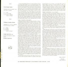 FR VSM asdf831 ヴァッソ・デヴエッツ&バルシャ…