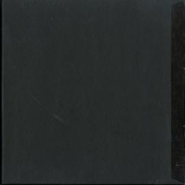 GB EMI SLS965 イッセルシュテット モーツァルト・歌劇「…