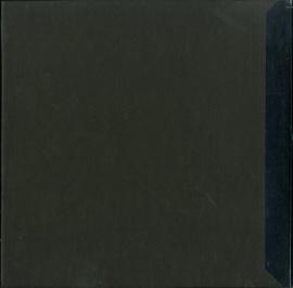 GB EMI SLS862 ダニエル・アドニ メンデルスゾーン・無言…