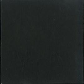 GB EMI ASD648-9 バルビローリ エルガー・ゲロンティア…