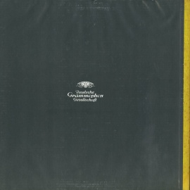 DE DGG SLPEM136 236 フルニエ・アンダ・シュナイダ…