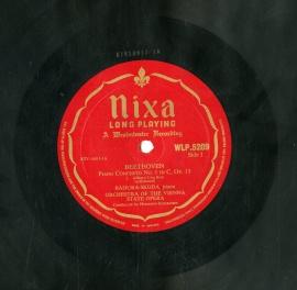 GB NIXA WLP5209 スコダ・シェルヘン・ウィーン国立歌劇…