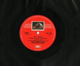 EMI EMI ASD2582 オイストラフ&ロストロポーヴィチ&a…