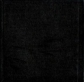 FR VSM FALP381-2 フルトヴェングラー ベートーヴェン…
