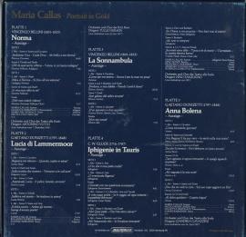 DE CLASSICAPHON 30002-16 マリア·…
