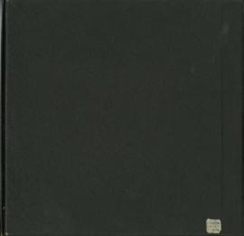 US RCA LM6400 クリュイタンス グノー・ファウスト(全曲)