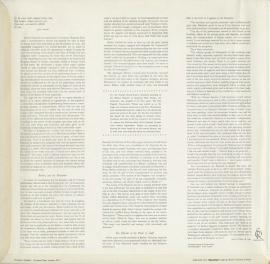 GB RCA SB2096-7 ミュンシュ ベルリオーズ・レクイエム