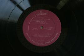 US MER SR90368 バッカウアー ショパン・ピアノ協奏曲1番