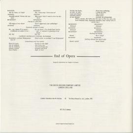 NL DEC SET221-3 テバルディ チレア・アドリアーナ ル…